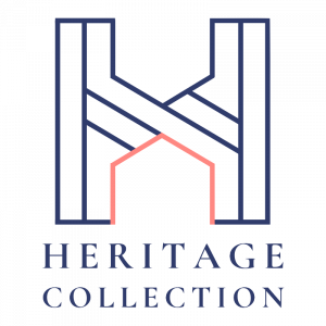 Heritage Collection Singapore
